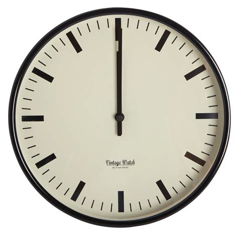 house doctor klokken kopen vergelijk op klokken shop - House Doctor Klok