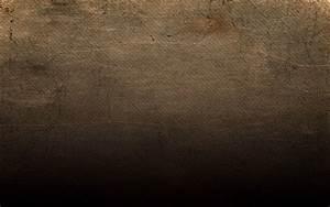 Gradient Wallpapers - Wallpaper Cave