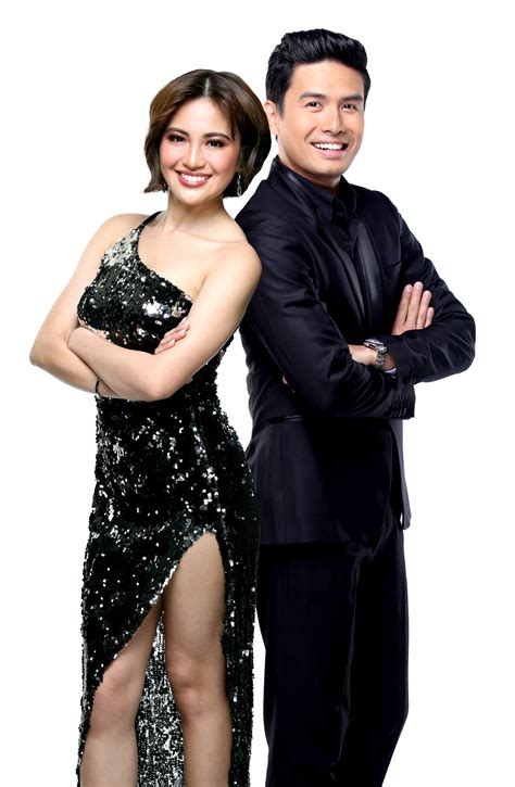 julie anne san jose and christian bautista julie anne and christian unite for concert series daily