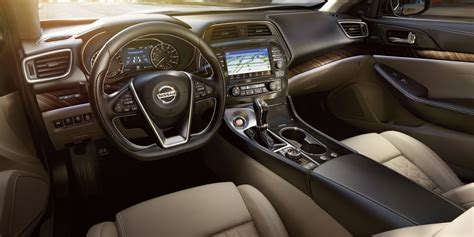 nissan altima sport 2012 2018 maxima design aerodynamic luxury sedan nissan usa