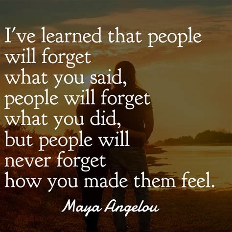maya angelou quotes  life love  happiness