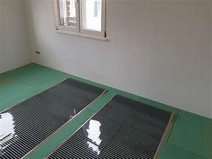 Elektrische Fußbodenheizung Parkett : elektrische fu bodenheizung unter vinyl kc18 hitoiro ~ Sanjose-hotels-ca.com Haus und Dekorationen