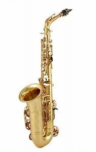 Yamaha Yas 62 : yamaha yas 62 04 alto saxophone thomann france ~ Jslefanu.com Haus und Dekorationen