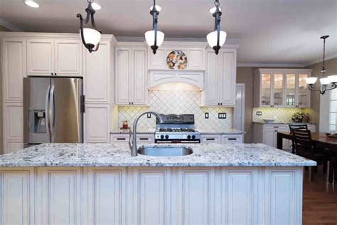 sharlene kitchen countertop project usa marble granite