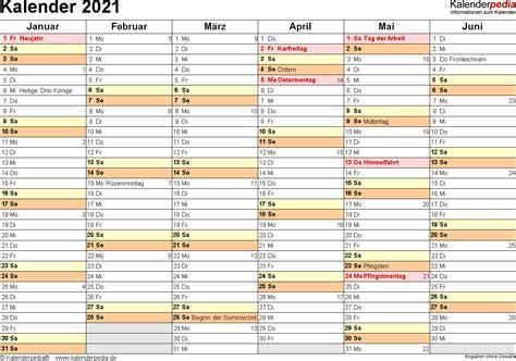 kalender zum ausdrucken als vorlagen kostenlos