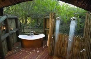 Freestanding Storage Cabinet by Freestanding Bath With Shower Viendoraglass Com