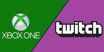 Twitch Xbox Update App March Permanent Ban