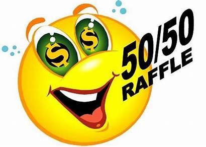 Raffle Fundraising Fundraiser Tips Raffles Money