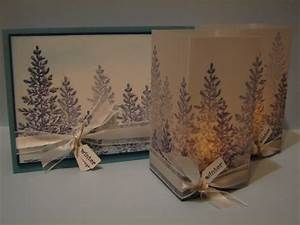 319 best images about Cards Christmas Trees on Pinterest