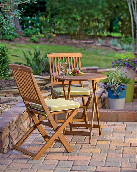 furniture best outdoor furniture burlington vt home