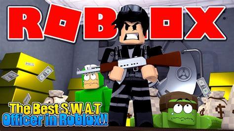 swat games  roblox  robux hacks  human