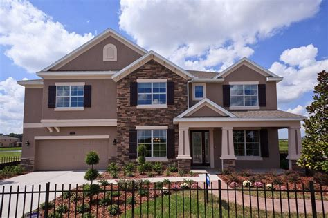 2 story modular homes in florida 187 homes photo gallery
