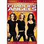 Charlie's Angels: Full Throttle - DVD PLANET STORE