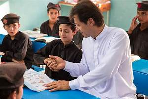 1,000 primary schools in KPK closed permanently over low ...