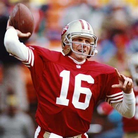 montana joe football 49ers sport marijuana worth redskins washington legal legend greule otto jr getty vs money francisco san