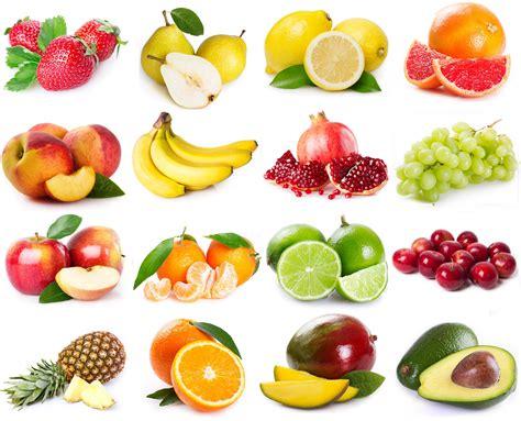 Какие фрукты можно для диабетиков / Портал Обучения и