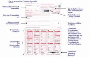 Einverständniserklärung Muster Arzt : content akkordeon labor 28 ~ Themetempest.com Abrechnung