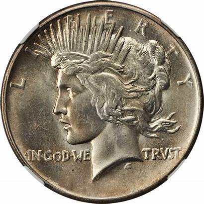 Peace Dollar 1926 Value Silver Dollars Coins