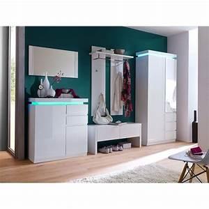 Garderoben Set Ikea : garderoben set design good mbel lieblich garderoben set modern gnstig ideen zauberhaft ~ Watch28wear.com Haus und Dekorationen