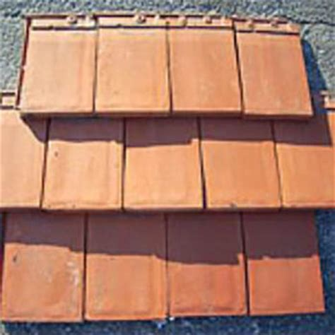 ludowici tile plant roof tile ludowici roof tile for sale