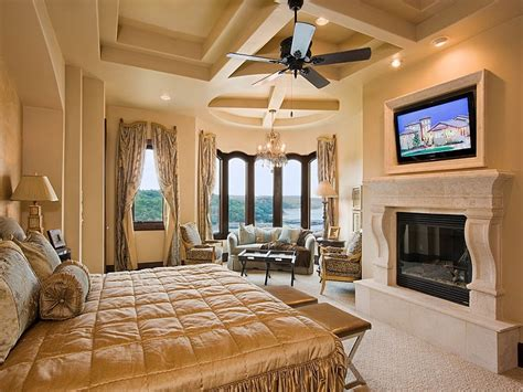 luxury master bedroom suite designs master bedroom suites pictures master bedrooms 19081