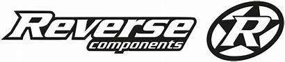 Reverse Components Pedale Ab Nico Vink Fahrrad