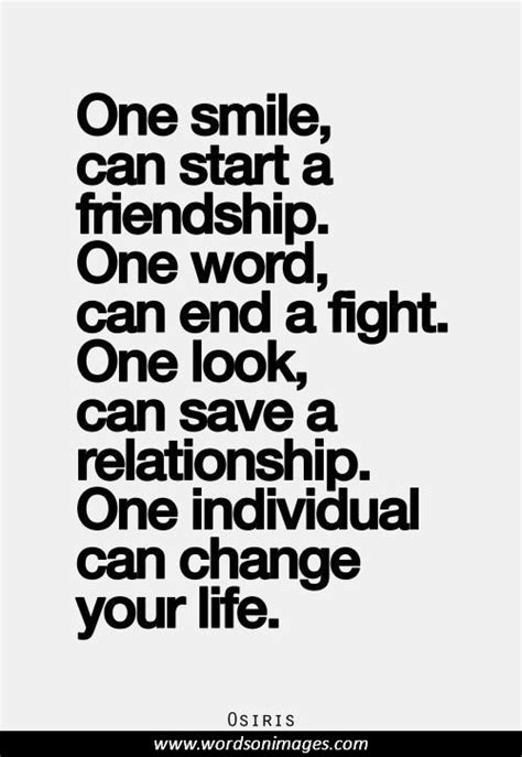 Inspirational Smile Quotes Quotesgram. Instagram Quotes White. Bible Quotes Luke. Dr Seuss Quotes Do You Like My Hat. Trust Quotes Spanish. Best Friend Xmas Quotes. Success Quotes Entrepreneurs. Short Quotes Relationships. Quotes About Women's Strength And Love