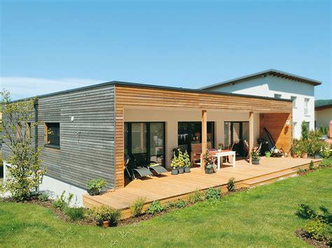 Tiny Häuser Schlüsselfertig by Fertighaus Aus Holz Outdoor Tiny Houses