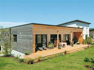 Moderne Container Häuser : fertighaus aus holz h user pinterest fertigh user holz und kleines h uschen ~ Whattoseeinmadrid.com Haus und Dekorationen