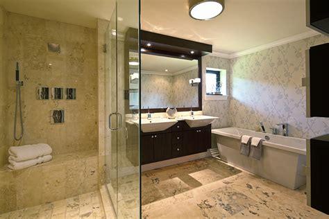 kitchen  bath remodeling classic plumbing