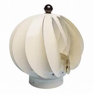 Extracteur Fosse Septique : ventilateur extracteur aspiromatic sebico pierre toiture ~ Premium-room.com Idées de Décoration