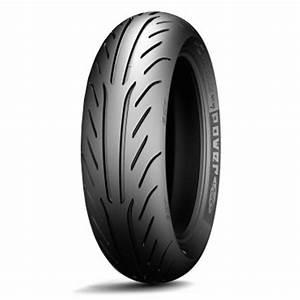 Pneu Scooter Michelin : pneu scooter michelin power pure sc 120 70 12 51p ~ Dallasstarsshop.com Idées de Décoration