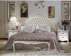 French Bedroom Sets by Bedroom Decorating Ideas French Style Bedroom HOUSE INTERIOR