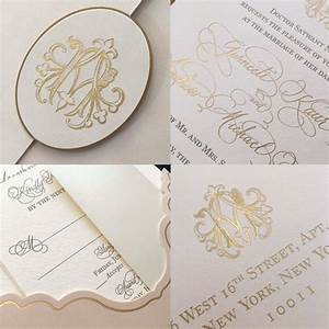 Elegant wedding invitation luxury wedding invitations for Luxury wedding invitations dubai