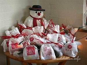 Adventskalender Männer Selber Basteln : basteln mit papier weihnachten schneller adventskalender ~ Frokenaadalensverden.com Haus und Dekorationen
