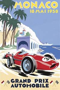 Grand Prix Automobile : 24 best images about historic ferrari on pinterest villas ferrari and automobile ~ Medecine-chirurgie-esthetiques.com Avis de Voitures