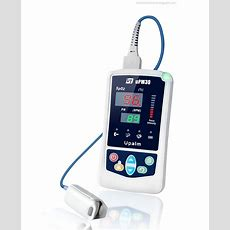 Medical Equipment Introduction To Medical Equipment