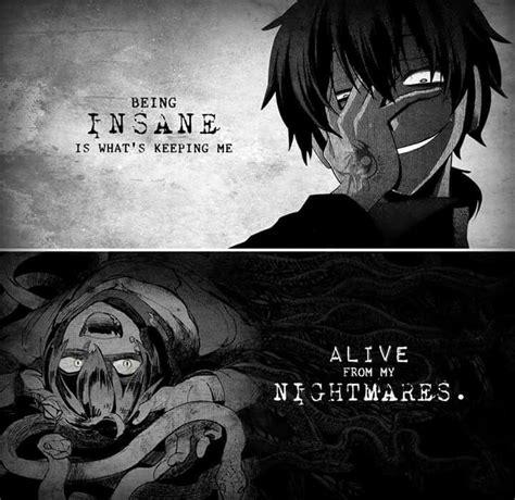 anime amnesia quotes true so true for me anime quotes anime