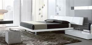 Who S Perfect Betten : slim betten betten schr nke who 39 s perfect bed ~ Eleganceandgraceweddings.com Haus und Dekorationen