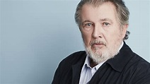 Walter Hill: 'Don't feel sorry for film directors' | Movie ...