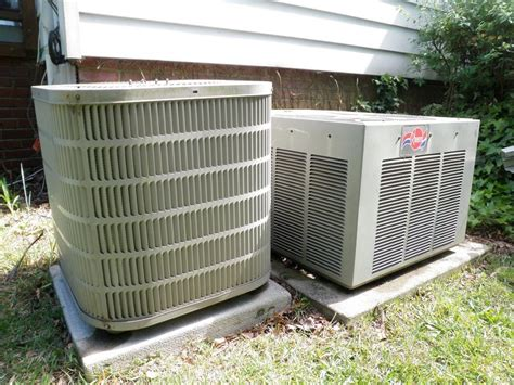 Buying Central Air Conditioners  The Green Guide. Charter Fiber Internet Consumer Loan Software. Degree International Studies. Virgin Mobile Call Center Baby Insurance Cost. Computer Network Technician Job Description. Can You Have Two Auto Loans Bail Bonds Man. Home Loans No Down Payment First Time Buyers. Attorney For Workers Comp Bagel Cove Aventura. Mickey Rourke Bad Plastic Surgery