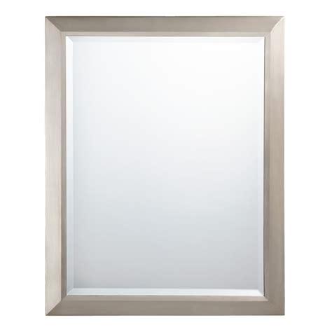 Bathroom Mirrors Ni With Brilliant Creativity Eyagcicom