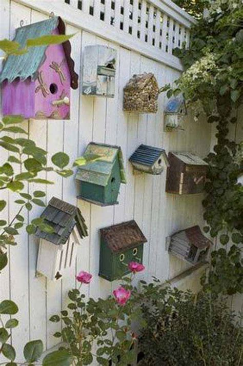 Get Creative With These 23 Fence Decorating Ideas And. Cheap Decor. Decorations For Cakes. Decorative Whiteboard. Data Rooms. Buffet For Dining Room. Blue Decor. Cork Board Decorative Frame. Guest Room Safes