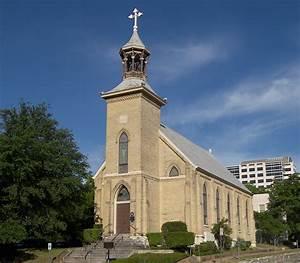 Gethsemane Lutheran Church - Wikipedia