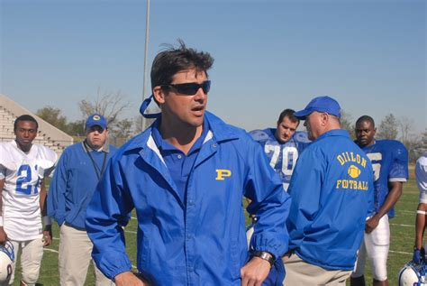 Coach From Friday Lights by Friday Lights Coach Quotes Quotesgram