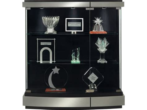 wall mounted trophy cabinets quantum wall mount display case qua 514 trophy display