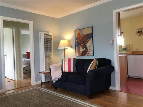 linoleum kitchen floor dorrance way cottage by the sea 417948 3815