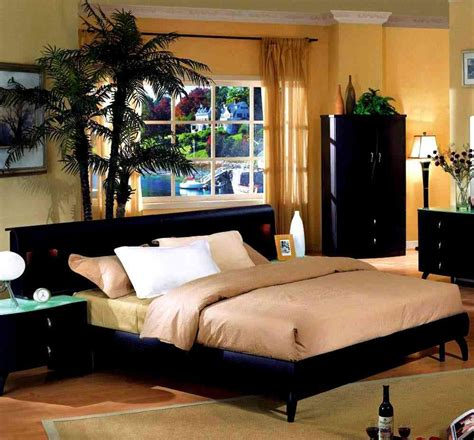 bedroom decorating ideas for beautifull tropical bedroom ideas greenvirals style