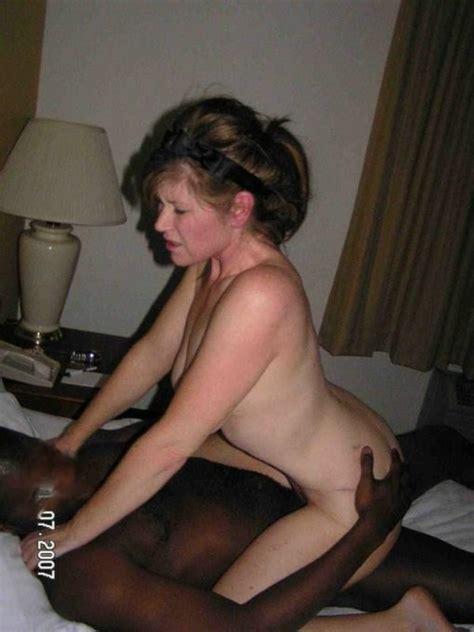 Black Cuckold Sex Pictures