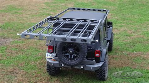 retractable roof rack awnings google search roof rack